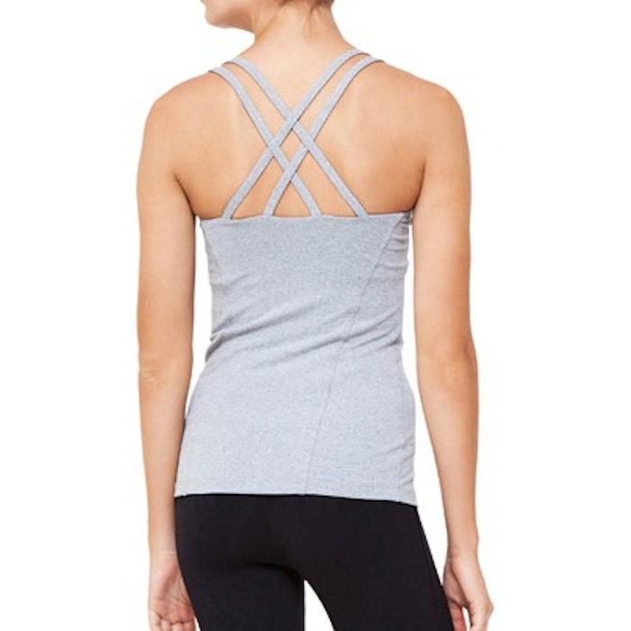 Yoga linne Prana flow från Dharma Bums - Cloud