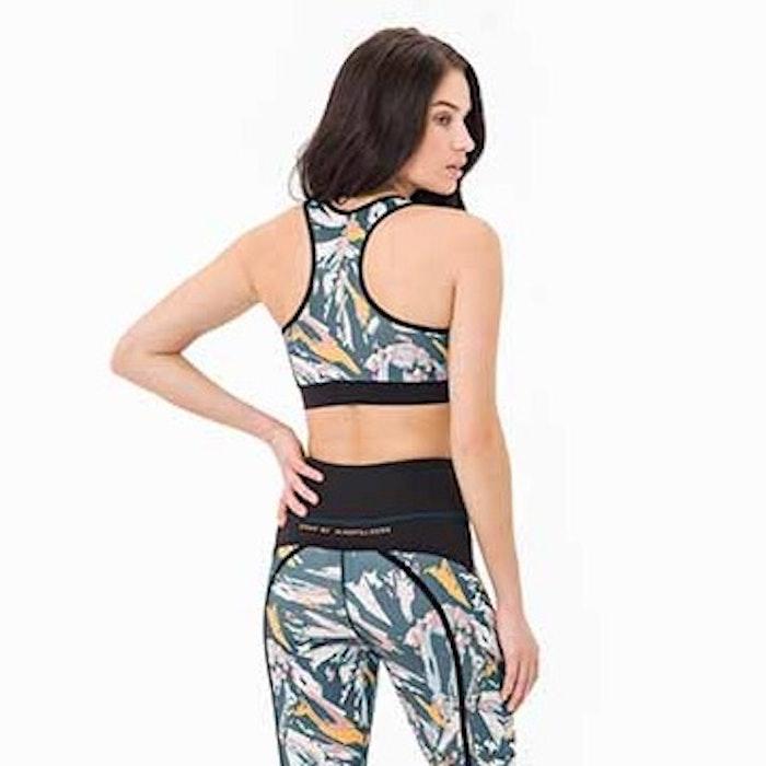 Sport-BH Yoga Becca Wave - DOM