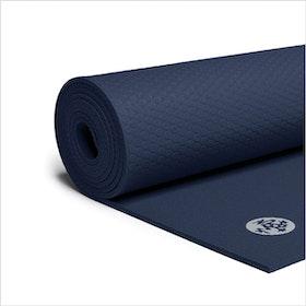 Yogamatta PROLite Midnight från Manduka - extra lång