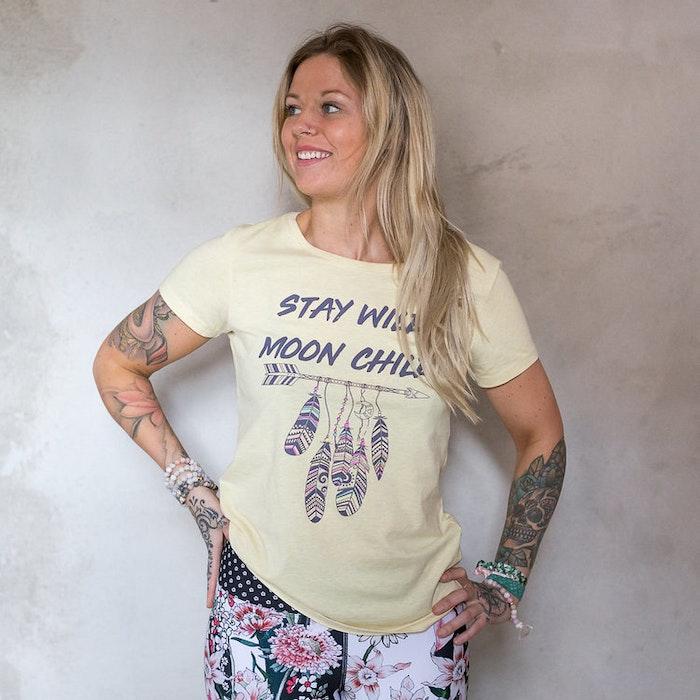 Anna Alfonsson