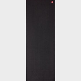 Yogamatta PROLite Black Extra lång - Manduka