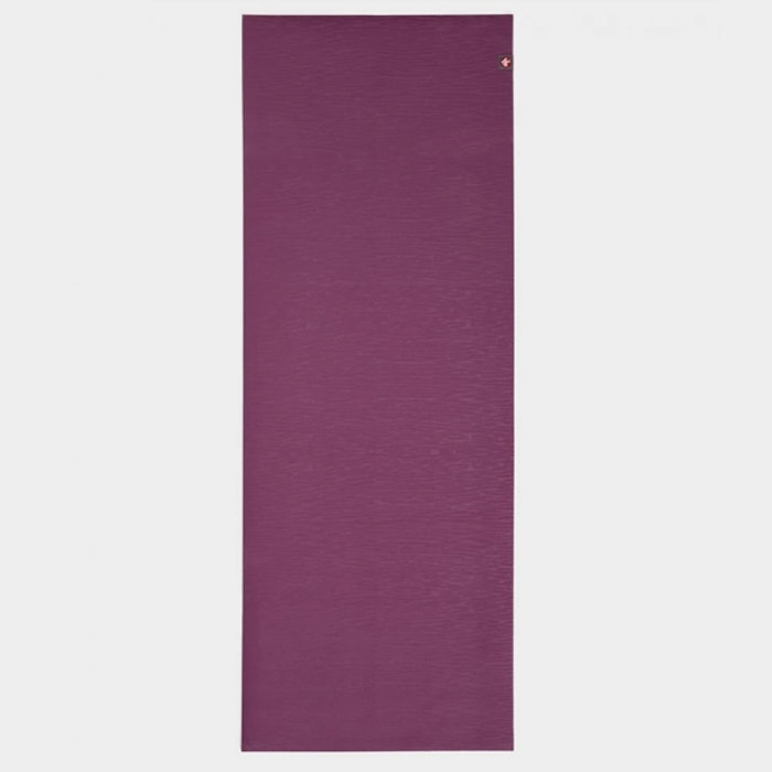 Yogamatta eKO 5mm Acai Midnight - Manduka