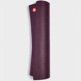 Yogamatta PROLite Indulge Extra lång - Manduka