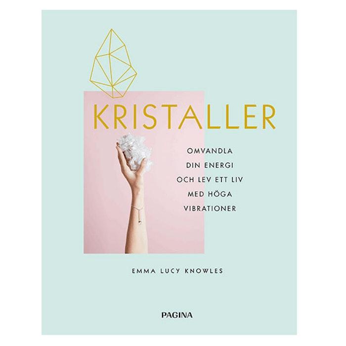 Kristall-Kit Ametist Smudge