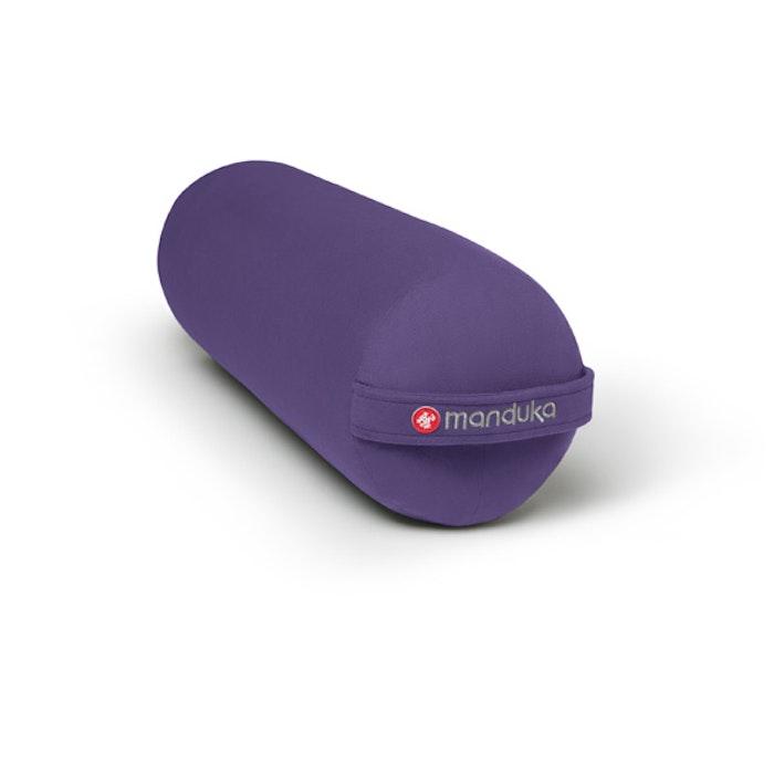 Yogabolster Magic - Manduka