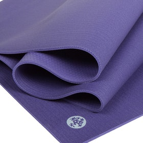 Yogamatta PROLite Purple - Manduka
