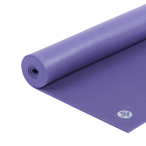 Yogamatta PROLite Purple från Manduka