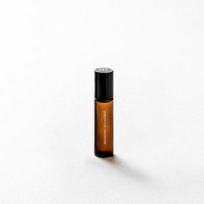 Yogaolja aromadoft AUM Meditate från Yogamood