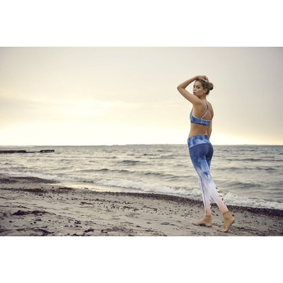 Yogaleggings New Elements - Moonchild Yogawear