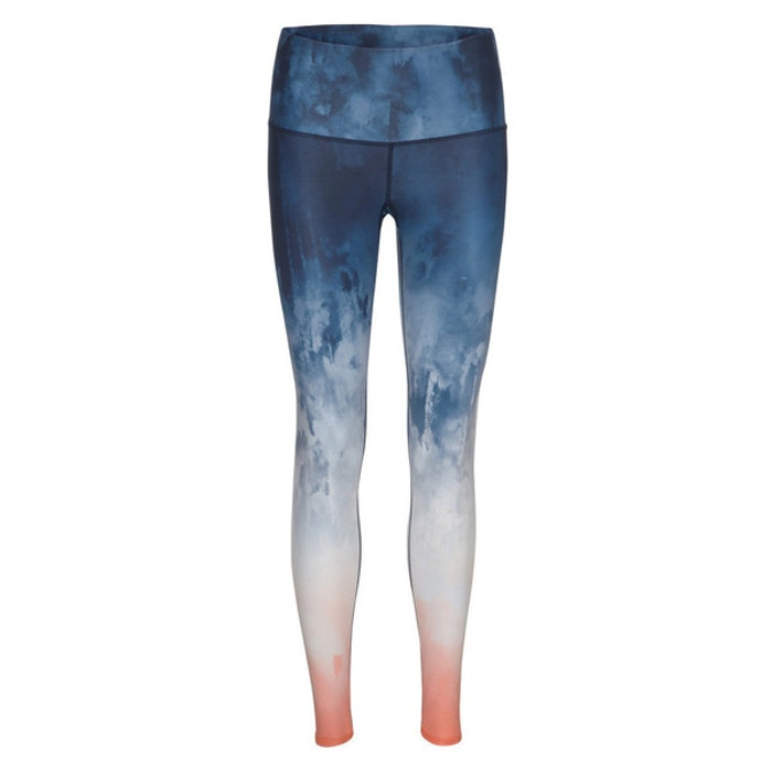 Yogaleggings New Elements från Moonchild