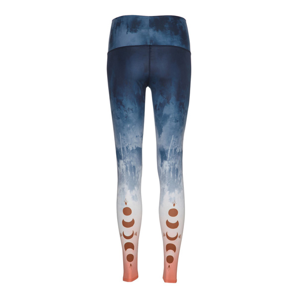 Yogaleggings New Elements - Moonchild Yogawear