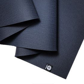 Yogamatta Manduka X 5mm Midnight - Manduka