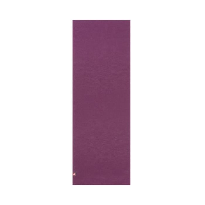 Yogamatta 4mm eKO Lite Acai - Manduka