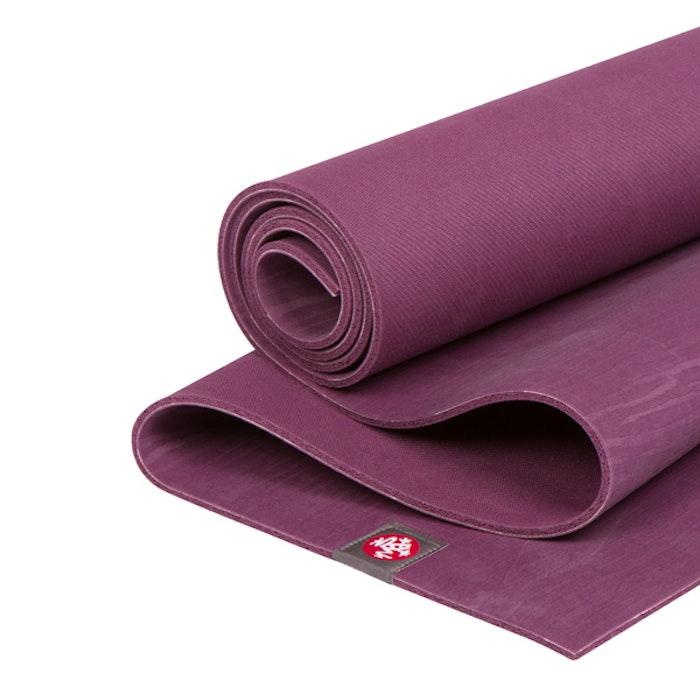Ekologisk Yogamatta från Manduka - eKO Lite Acai - Yogia - Stort ... 603f0ec6a3690