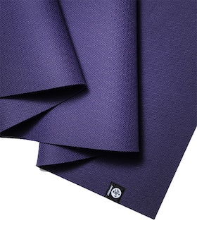 Yogamatta Manduka X 5mm Magic Purple - Manduka
