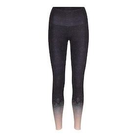 Yogaleggings Zenith - Moonchild Yogawear