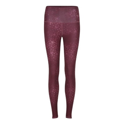 Yogaleggings Daybreak - Moonchild Yogawear
