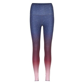 Yogaleggings Deep Shades - Moonchild Yogawear