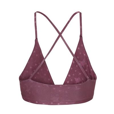 Sport-BH Yoga Daybreak - Moonchild Yogawear
