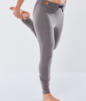 "Yogabyxa Life is a Dance ""Plain"" från Urban Goddess - Volcanic Glass"