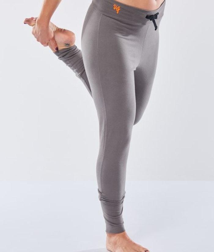 Yogabyxa Life is a Dance Volcanic Glass - Urban Goddess