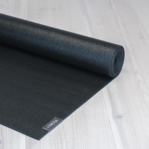 Yogamatta  Sadhaka 4mm från YogiRAJ