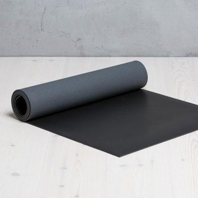 Yogamatta Sthira från YogiRAJ - Bäst i test!