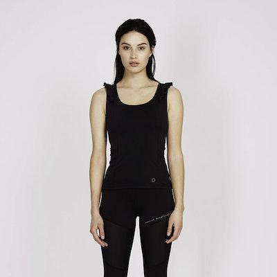 Yogalinne Ginny från DOM - Black