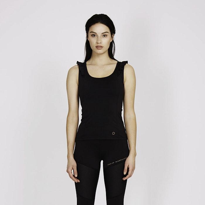 Yogalinne Ginny Black - DOM