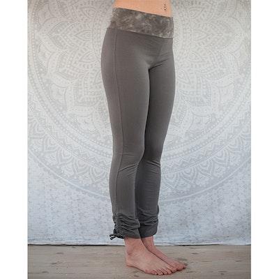 Yogaleggings Dolphin pants från Paw Paw yogawear