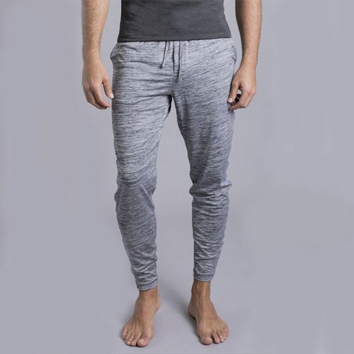 Yogabyxor Dharma från OHMME - grå