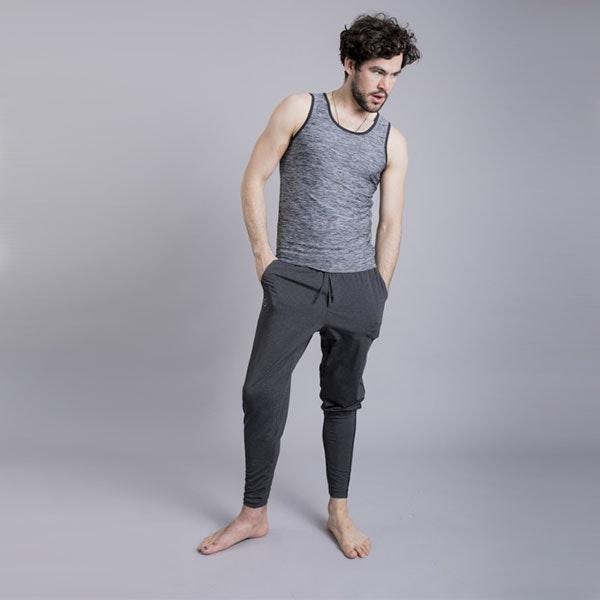 yogabyxor för män
