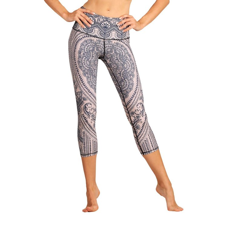 Yogaleggings