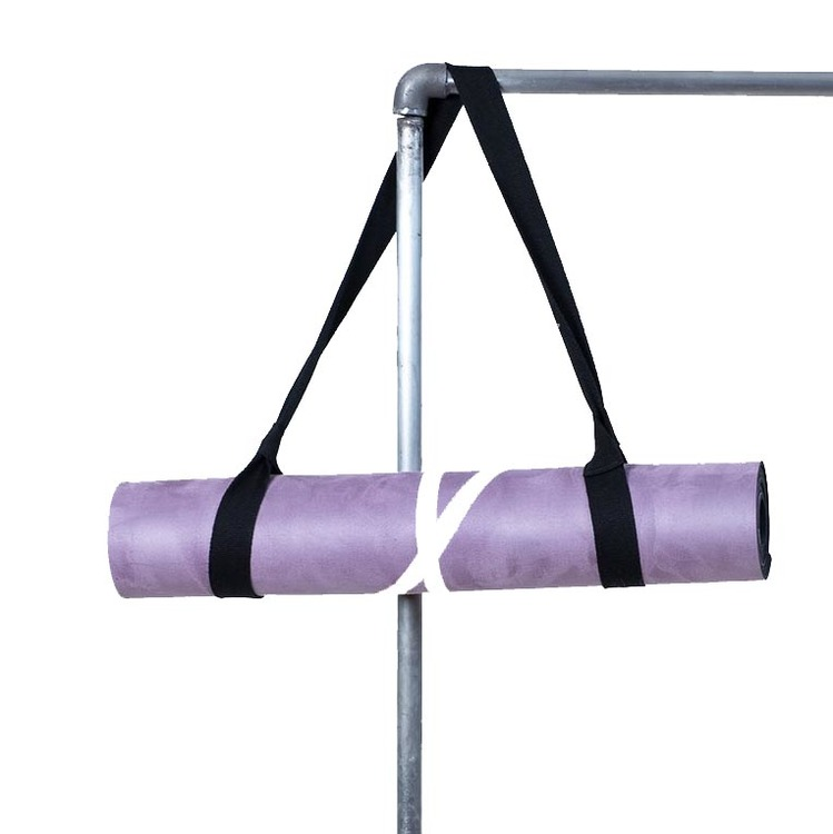 "Yogamatta ""Luxe Lavender"" Yogish Collective"