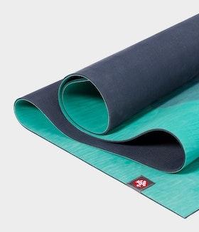 Yogamatta 5mm eKO Selenge från Manduka