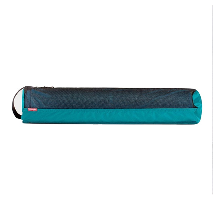 Yogaväska  Breathe easy bag Harbour - Manduka