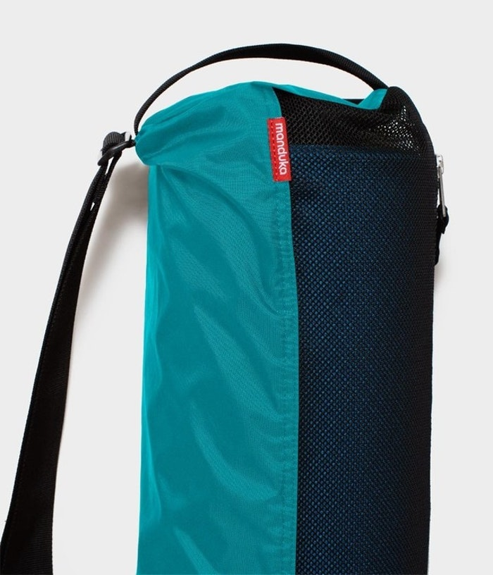 Yogaväska  Breath easy bag Harbour från Manduka