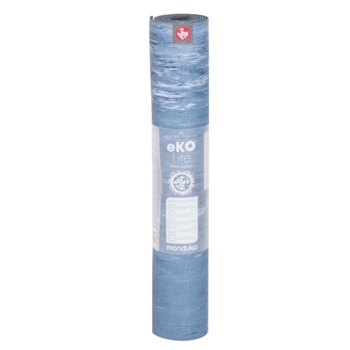 Yogamatta 4mm eKOLite Ebb från Manduka