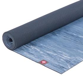 Yogamatta 4mm eKOLite Ebb - Manduka
