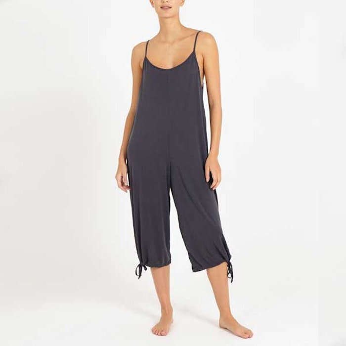 Jumpsuit Sukha Charcoal från Dharma Bums