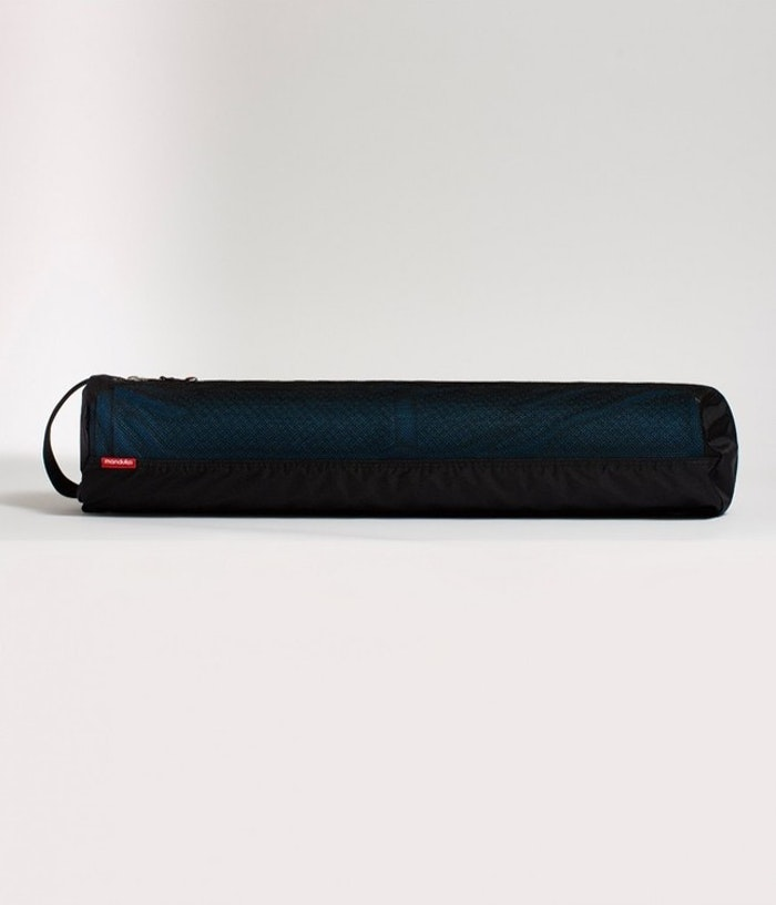 Yogaväska Breathe Easy bag Black från Manduka