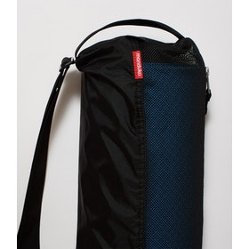 Yogaväska Breathe Easy bag Black från Manduka