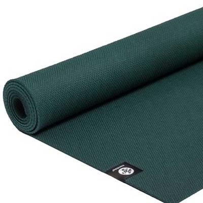 Yogamatta Manduka X Thrive - Manduka
