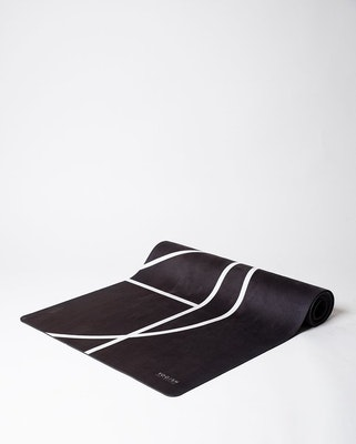 "Yogamatta ""Luxe Black Coffee"" Yogish Collective"