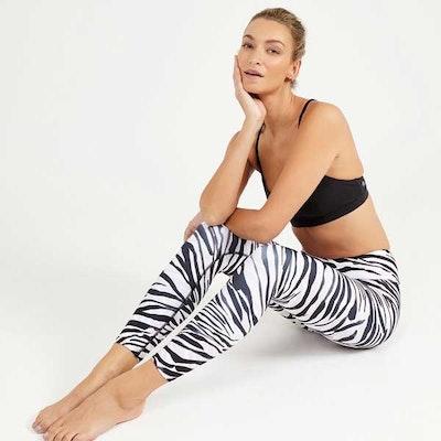 Yogaleggings Savannah - Dharma Bums