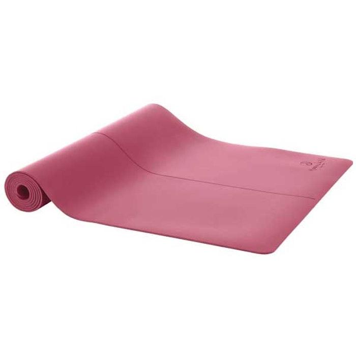 Yogamatta Pink från Moonchild yoga