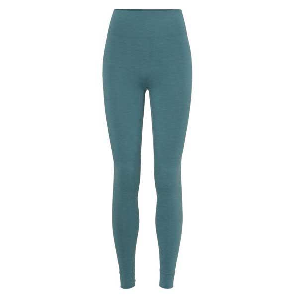 Yogaleggings Seamless Brittney  - Moonchild Yogawear