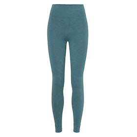 Yogatights seamless Brittney  - Moonchild yogawear