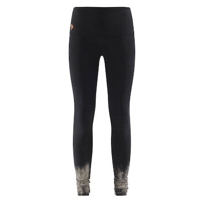 Yogabyxa Shaktified  City Glam Black - Urban Goddess