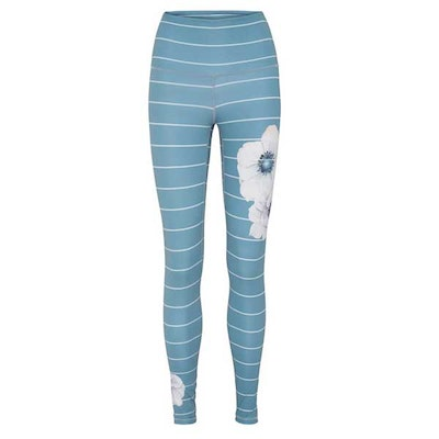 Yogaleggings Citadel - Moonchild Yogawear